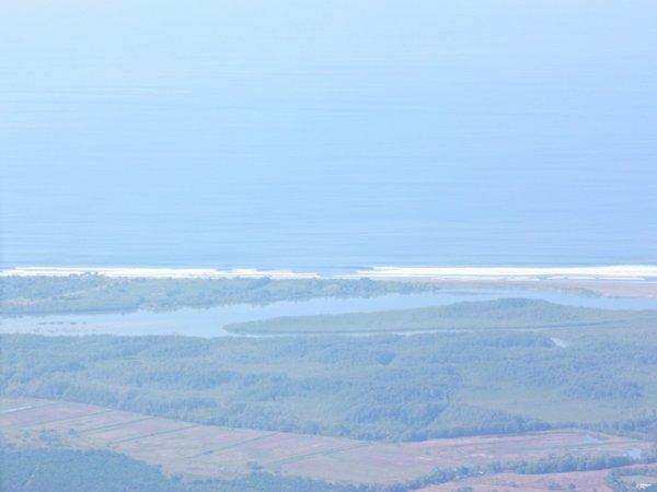 paisaje 1